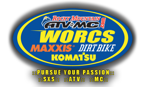 WORCS World Off-Road Championship Series